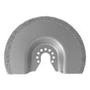 3-5/8 Flush Cut PC Fitting Carbide Blade