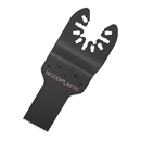 """3/4"""" Fine Tooth Quick Release Saw Blade"""