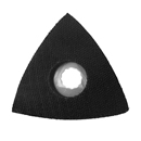 Triangular Sanding Pad