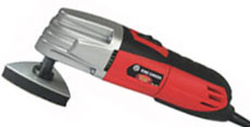 King Canada Oscillating Multi Tool