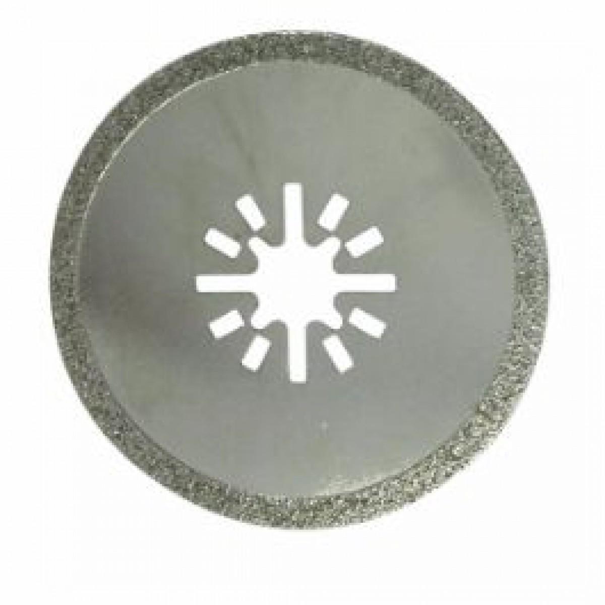 2 1 2 Quot Diamond Circular Blade