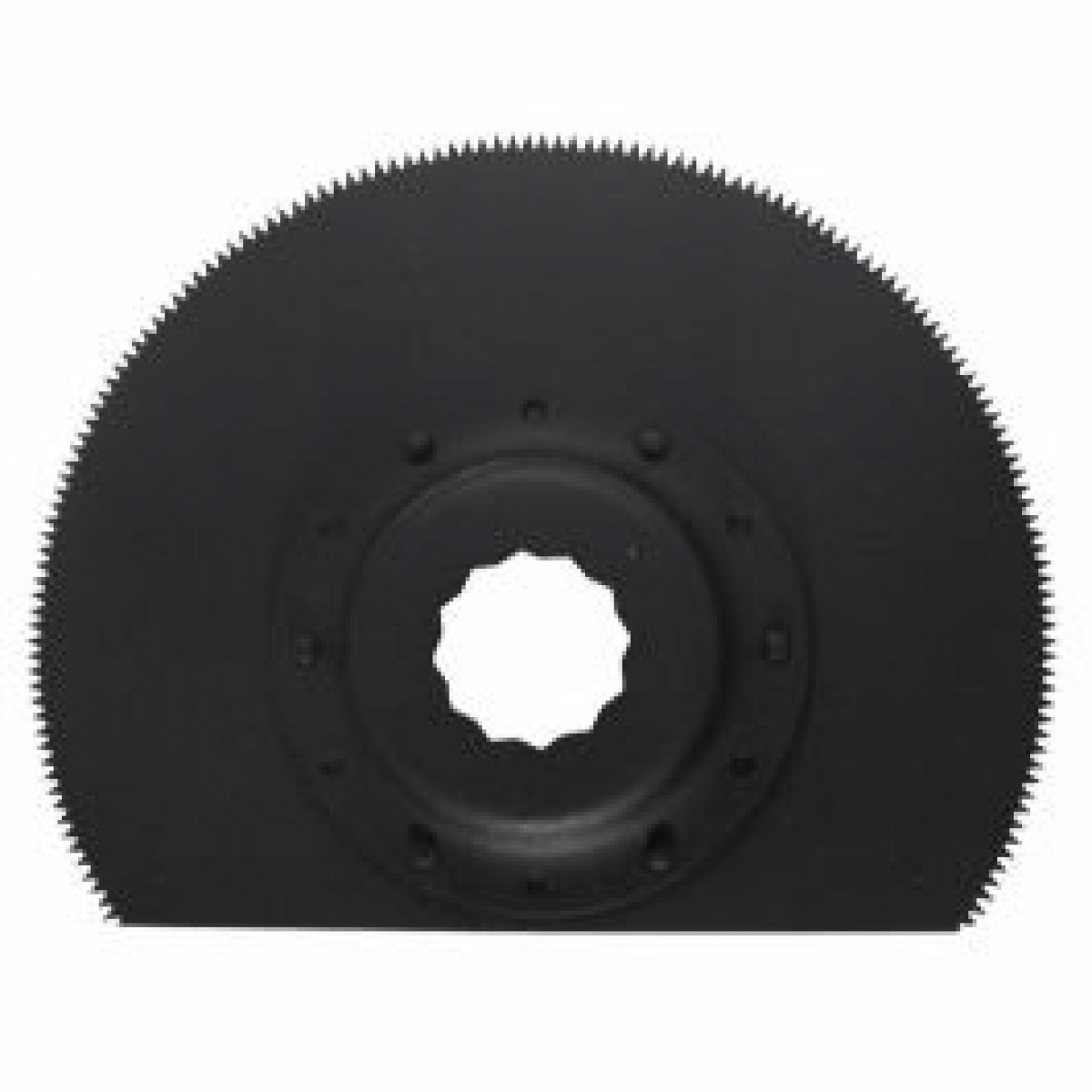 3 12 flush cut rockwell sonicrafter circular saw blade keyboard keysfo Gallery