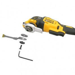 DeWalt Adapter Kit