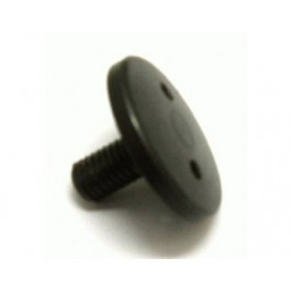 Replacement Blade Screw for Old Style FSN 400 E