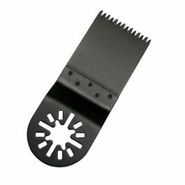 "1-3/8"" Japan Tooth Saw Blade"