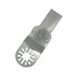 """3/4"""" Fine Tooth Stainless Steel Saw Blade"""