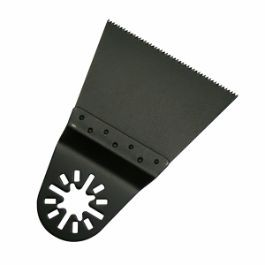 """2-5/8"""" Fine Tooth Saw Blade"""