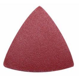 120 Grit Triangular Sanding Sheets - 5 Pack
