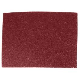 80 Grit Profile Sanding Sheets (25 Pack)