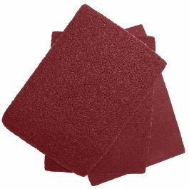 Combo Set Profile Sanding Sheets (3 X 25 Pk)