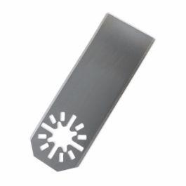 Straight Sealant Cutter