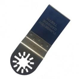 """1-3/8"""" Tungsten Carbide Universal Saw Blade"""