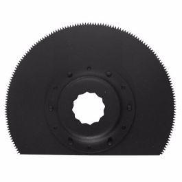 "3-1/2"" Flush Cut Rockwell SoniCrafter Circular Saw Blade"