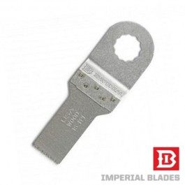 """3/4"""" Fine Tooth Rockwell Sonicrafter Saw Blade"""