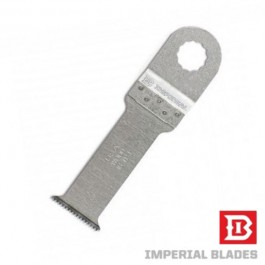 """2-5/8"""" Long Reach Fine Tooth Sonicrafter Saw Blade"""