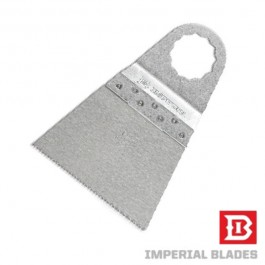 """2-½"""" Fine Tooth Rockwell Sonicrafter Saw Blade"""