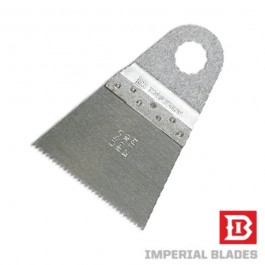 """2-½"""" Coarse Tooth Rockwell Sonicrafter Saw Blade"""