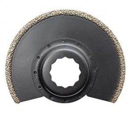 "3-5/8"" Flush Cut Diamond Circular Blade Supercut Fit"