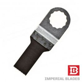 "3/4"" Fine Tooth Supercut Fitting Saw Blade"