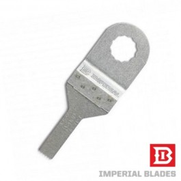 """3/8"""" Fine Tooth Supercut Fitting Saw Blade"""