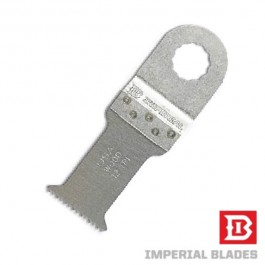 "1 ¼"" Coarse Tooth Supercut Fitting Saw Blade"