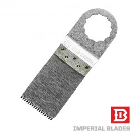 "1 ¼"" Japanese Tooth Supercut Fitting Saw Blade"
