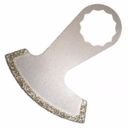 Supercut Fitting Diamond Swing Blade