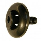 Replacement Blade Screw for Old Style FMM 250